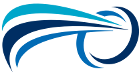 JorSy Systems Management Logo
